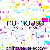 Nu House, Vol. 2 (Deephouse Selection) de Various Artists
