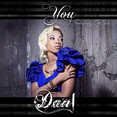 You (feat. Gchild) by Dani