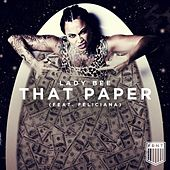 That Paper (feat. Feliciana) von Lady Bee