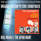 The Apartment by Hollywood Studio Orchestra
