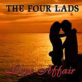 Love Affair by The Four Lads