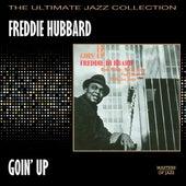 Goin' Up by Freddie Hubbard