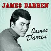 James Darren by James Darren