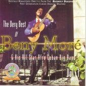 The Very Best Of Beny More Vol. 1... de Beny More