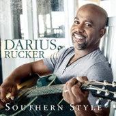 Southern Style de Darius Rucker