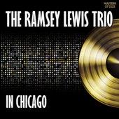 Ramsey Lewis Trio In Chicago von Ramsey Lewis