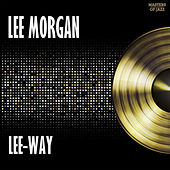 Lee-Way by Lee Morgan