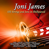 100 Strings And Joni In Hollywood by Joni James
