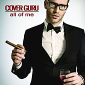 All of Me (Originally by John Legend) [Karaoke] - Single by Cover Guru