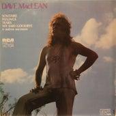 The Original Recordings de Dave Maclean