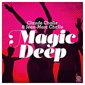 Magic Deep von Various Artists