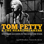 Southern Accents in the Sunshine State (Live) de Tom Petty