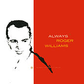 Always by Roger Williams
