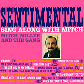 Sentimental Sing Along With Mitch by Mitch Miller