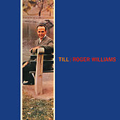 Till by Roger Williams