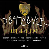 Pot Cover Riddim by Various Artists