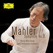 Mahler Symphony No.9 In D by Seoul Philharmonic Orchestra