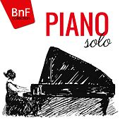 Piano Solo by Various Artists