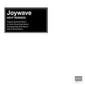 HDYF REMIXES de Joywave