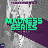 Madness Series, Vol. 4 de Various Artists