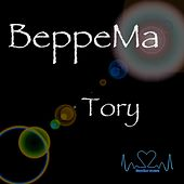 Tory by BeppeMa