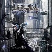 Megatropolis 2.0 von Iron Savior