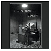 Jesse by Michael S.