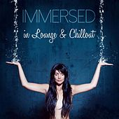 Immersed in Lounge & Chillout de Various Artists