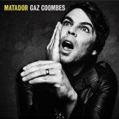 Matador by Gaz Coombes