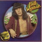 Monkey Grip by Bill Wyman
