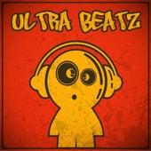 Ultra Beatz de Various Artists