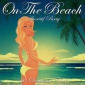 On the Beach (Aperitif Party) de Various Artists