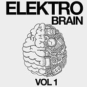 Elektro Brain, Vol. 1 by Various Artists