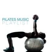 Pilates Music Playlist de Various Artists