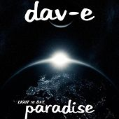 Light Mi Day Paradise von Dave