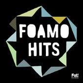 Hits von Foamo