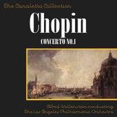 Beethoven: Concerto No. 4 by Artur Rubinstein