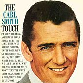 The Carl Smith Touch by Carl Smith
