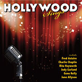 Hollywood Sings by Various Artists
