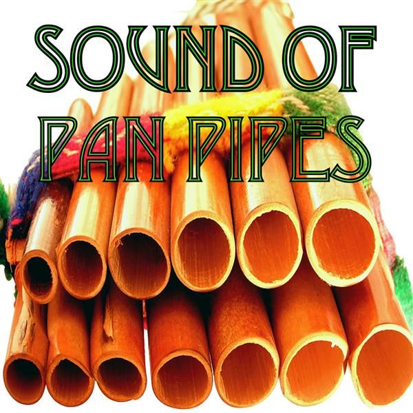 how to play panpipe songs