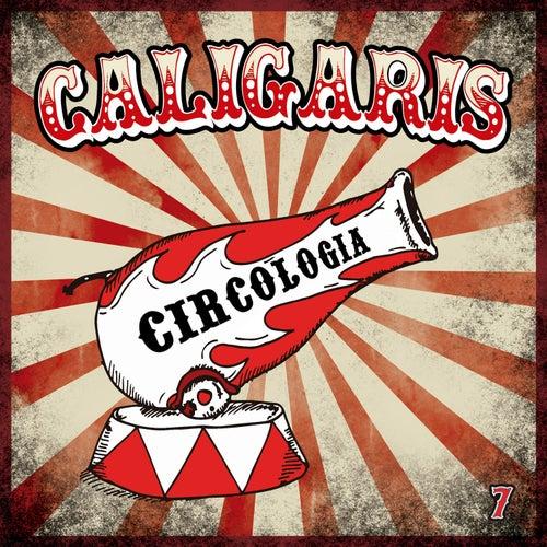 Circología de Los Caligaris