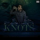 Monkey Knots by Saint300