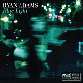 Blue Light (Paxam Singles Series, Vol. 6) de Ryan Adams