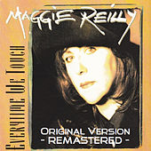 Everytime We Touch (Remastered) de Maggie Reilly