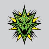 Bang! Pow! Boom! Green by Insane Clown Posse