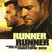 Runner Runner (Original Motion Picture Score) de Christophe Beck