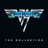 The Collection de Van Halen