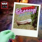 Fairy Tales: Remixed de Futurecop!