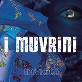 Invicta di I Muvrini