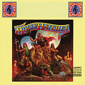 Take No Prisoners by Molly Hatchet